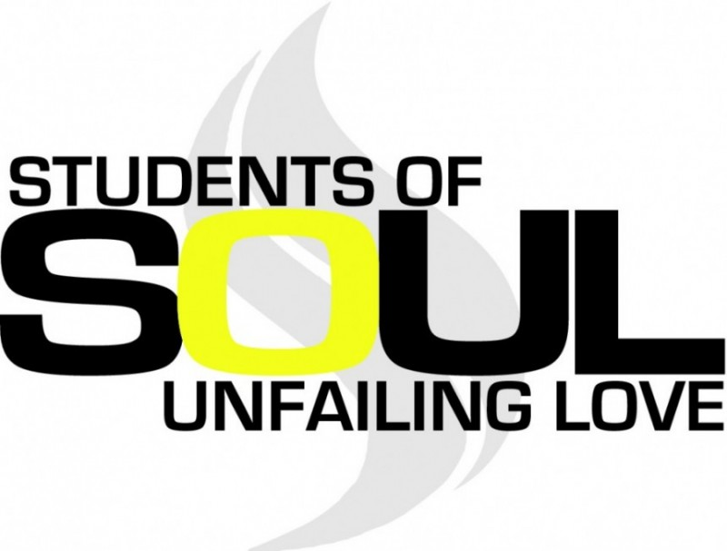 SOUL Campus Ministry